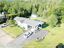 House for sale in Saint-Roch-de-Mékinac, Mauricie, 1250, Route  Ducharme, 14975882 - Centris.ca