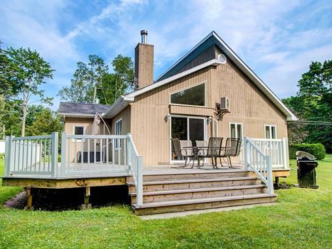 Maison à vendre à Ripon, Outaouais, 1, Chemin  Larose, 25426278 - Centris.ca
