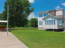 House for sale in Champlain, Mauricie, 104, Avenue des Quatorze-Soleils, 17700354 - Centris.ca