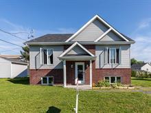 Maison à vendre à Waterloo, Montérégie, 11, Rue  Papineau, 13313827 - Centris.ca