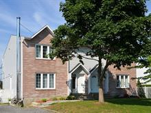 Maison à vendre à La Haute-Saint-Charles (Québec), Capitale-Nationale, 1028, Rue  Estiembre, 26305009 - Centris.ca