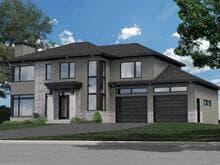 House for sale in Sainte-Foy/Sillery/Cap-Rouge (Québec), Capitale-Nationale, 1220C, Rue  Louis-Francoeur, 20139212 - Centris.ca