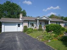 Maison à vendre à Val-Joli, Estrie, 615, Route  143 Sud, 26034497 - Centris.ca