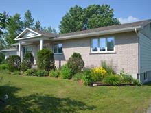 House for sale in Val-Joli, Estrie, 615, Route  143 Sud, 26034497 - Centris.ca