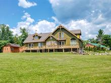 Maison à vendre à L'Ange-Gardien (Outaouais), Outaouais, 1221, Chemin  Jetté, 24975007 - Centris.ca