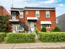 Triplex à vendre à LaSalle (Montréal), Montréal (Île), 31 - 31B, 8e Avenue, 15789220 - Centris.ca