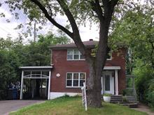 House for sale in Le Vieux-Longueuil (Longueuil), Montérégie, 450, Rue  Gardenville, 19964276 - Centris