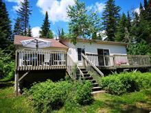 House for sale in Lantier, Laurentides, 269, Chemin de la Source, 26952162 - Centris.ca