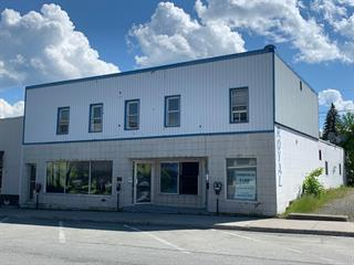 Income properties for sale in Val-d'Or, Abitibi-Témiscamingue, 947 - 949, 3e Avenue, 10454946 - Centris.ca