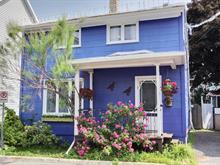 Maison à vendre à Les Chutes-de-la-Chaudière-Est (Lévis), Chaudière-Appalaches, 107, Rue de Saint-Romuald, 21854604 - Centris.ca