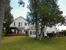 House for sale in Wentworth-Nord, Laurentides, 1595, Rue du Domaine, 10836411 - Centris.ca