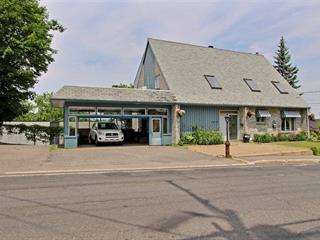 House for sale in Lévis (Les Chutes-de-la-Chaudière-Est), Chaudière-Appalaches, 1017, Rue  Pierre-Beaumont, 23640846 - Centris.ca
