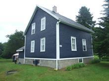House for sale in Manseau, Centre-du-Québec, 2675, Route  218, 10644289 - Centris