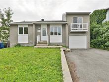 House for sale in Repentigny (Repentigny), Lanaudière, 966, Rue  Normanville, 10551540 - Centris.ca