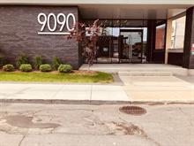 Local commercial à louer à Montréal (Ahuntsic-Cartierville), Montréal (Île), 9090, Avenue du Parc, 23610253 - Centris.ca