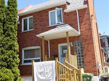 House for sale in Montréal (Lachine), Montréal (Island), 574, 24e Avenue, 22254589 - Centris.ca