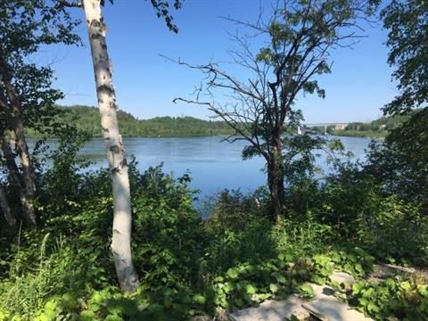Lot for sale in Alma, Saguenay/Lac-Saint-Jean, Chemin du Pic, 17687600 - Centris.ca