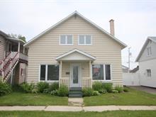 Maison à vendre à Dolbeau-Mistassini, Saguenay/Lac-Saint-Jean, 990, Rue des Pins, 21123907 - Centris.ca