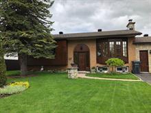 Maison à vendre à Blainville, Laurentides, 27, Rue des Colibris, 28706222 - Centris
