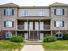 Condo à vendre à Chambly, Montérégie, 1117, Rue  Oscar-Viau, 20300126 - Centris