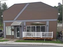 Triplex à vendre à Vallée-Jonction, Chaudière-Appalaches, 227, Rue  Principale, 22619813 - Centris.ca