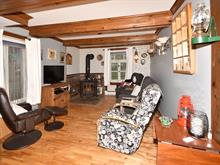 House for sale in Sainte-Marcelline-de-Kildare, Lanaudière, 600, Rue  Principale, 11764144 - Centris.ca