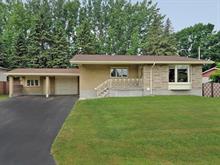 Maison à vendre à Les Coteaux, Montérégie, 100, Rue des Plaines, 15449930 - Centris.ca