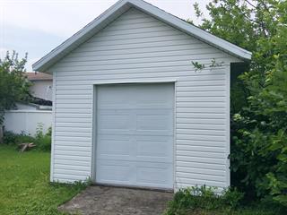 Duplex for sale in Saguenay (Jonquière), Saguenay/Lac-Saint-Jean, 3657 - 3659, Rue  Pedneault, 16774650 - Centris.ca