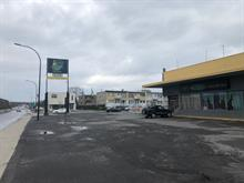 Commercial building for sale in Anjou (Montréal), Montréal (Island), 8368 - 8376, boulevard  Métropolitain Est, 28330413 - Centris.ca
