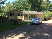 House for sale in Sainte-Thérèse, Laurentides, 692, Carré du May, 11014381 - Centris.ca