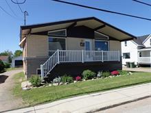 Maison à vendre à Sainte-Thècle, Mauricie, 420, Rue  Notre-Dame, 9152909 - Centris.ca