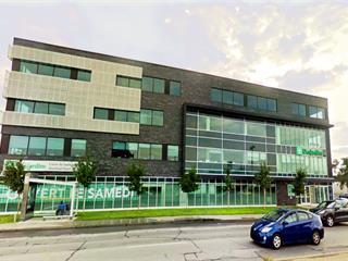 Local commercial à louer à Montréal (Montréal-Nord), Montréal (Île), 10205, boulevard  Pie-IX, 17555022 - Centris.ca