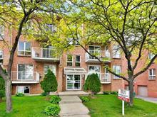 Condo / Appartement à louer à LaSalle (Montréal), Montréal (Île), 7673, Rue  Bourdeau, app. 301, 15170088 - Centris