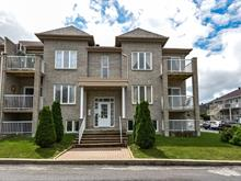 Condo à vendre à Auteuil (Laval), Laval, 6111, boulevard des Laurentides, app. 2, 25712805 - Centris.ca
