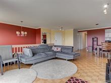 Condo / Apartment for rent in LaSalle (Montréal), Montréal (Island), 7673, Rue  Bourdeau, apt. 301, 15170088 - Centris.ca