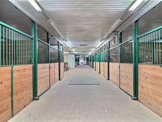 Hobby farm for sale in Saint-Liguori, Lanaudière, 460, Rang de la Rivière Nord, 28558450 - Centris.ca