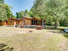 House for sale in Val-des-Bois, Outaouais, 168, Chemin  Gagnon, 14160361 - Centris.ca