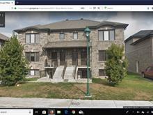 Condo / Appartement à louer à Chomedey (Laval), Laval, 5057, Rue  Bertin, 10222650 - Centris.ca