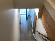 Condo / Apartment for rent in Le Sud-Ouest (Montréal), Montréal (Island), 350, Rue  Eleanor, apt. 101, 12398970 - Centris.ca