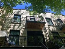 Condo à vendre à Le Plateau-Mont-Royal (Montréal), Montréal (Île), 4429A, Rue  Messier, 11997796 - Centris.ca