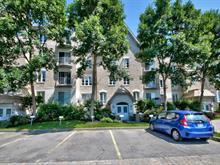 Condo à vendre à L'Île-Perrot, Montérégie, 600, Rue de l'Île-Bellevue, app. 202, 10229349 - Centris