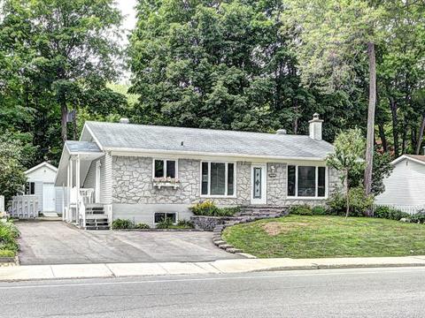 House for sale in Sainte-Foy/Sillery/Cap-Rouge (Québec), Capitale-Nationale, 1254, boulevard de la Chaudière, 9669914 - Centris.ca