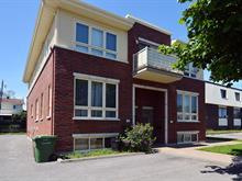 Condo à vendre à Pierrefonds-Roxboro (Montréal), Montréal (Île), 13319, boulevard de Pierrefonds, 12464514 - Centris.ca