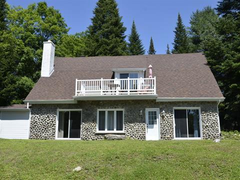 House for sale in Piedmont, Laurentides, 771 - 771A, Chemin des Bois-Blancs, 15199825 - Centris.ca
