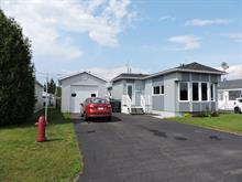 Maison mobile à vendre à Dolbeau-Mistassini, Saguenay/Lac-Saint-Jean, 149, Rue  Charbonneau, 28605749 - Centris.ca