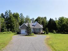 House for sale in Daveluyville, Centre-du-Québec, 101, 106e Rue, 26550899 - Centris