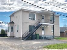 Duplex à vendre à Portneuf, Capitale-Nationale, 123 - 125, 1re Avenue, 12282234 - Centris.ca
