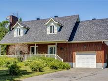 Maison à vendre à Carignan, Montérégie, 4212, Chemin de la Grande-Ligne, 10988969 - Centris.ca