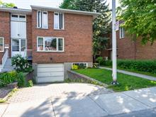 House for sale in Saint-Laurent (Montréal), Montréal (Island), 1123, Place  Guertin, 25949719 - Centris
