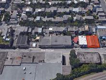 Bâtisse industrielle à vendre à Ville-Marie (Montréal), Montréal (Île), 2400 - 2424, Rue  Florian, 12657305 - Centris.ca